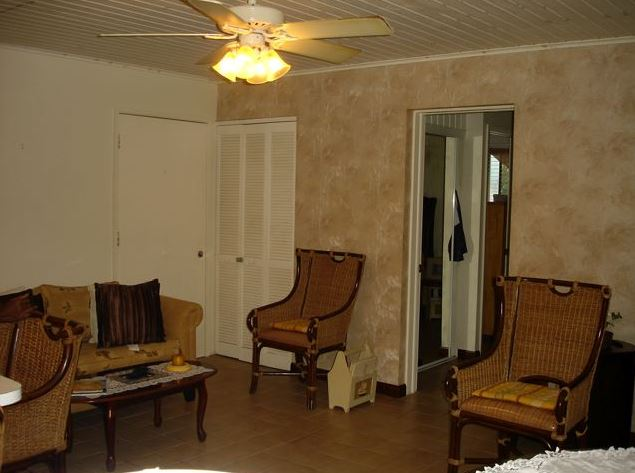 Cheap one bedroom condo apartments in st kitts and nevis for Cheap four bedroom apartments
