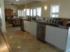 oceans-edge-villas-new-homes-for-sale-st-kitts-kitchen