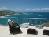 oceans-edge-villas-new-homes-for-sale-st-kitts-sundeck-view