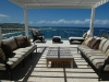 oceans-edge-villas-new-homes-for-sale-st-kitts-sundeck