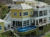 oceans-edge-villas-new-homes-for-sale-st-kitts
