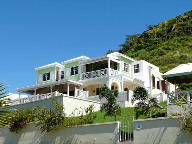 turtle beach st kitts house for sale with ocean views  st kitts, beach house restaurant turtle beach st kitts, beach house turtle beach basseterre st. kitts, turtle bay beach house st kitts