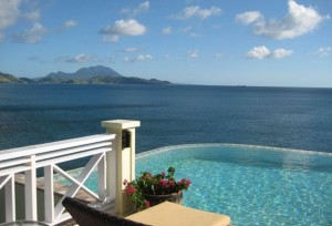 St Kitts real estate for sale