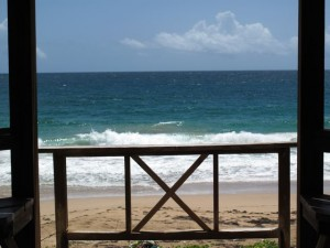seafront properties for sale oceanfront houses st kitts and nevis