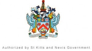 Apply for Economic Citizenship in St Kitts through the Citizenship by Investment program