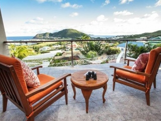 St Kitts $1,250,000Frigate BaySubstantial house, in good order, with great views & cooling breezes..…