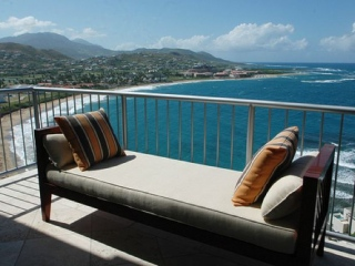 St Kitts $1,600,000Frigate BayNew houses for sale with bay views and qualifying for EC Citizenship..…