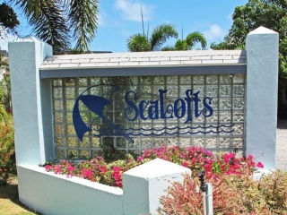 St Kitts $495,000Frigate Bay3 bedroom Sealofts property. Ocean access, communal pool & tennis court.…
