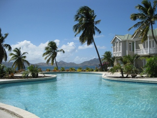 Nevis $725,000Cliff DwellersCliff Dwellers resort homes qualifying for EC Citizenship..…